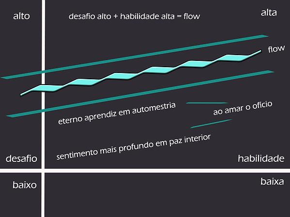 flow3.jpg