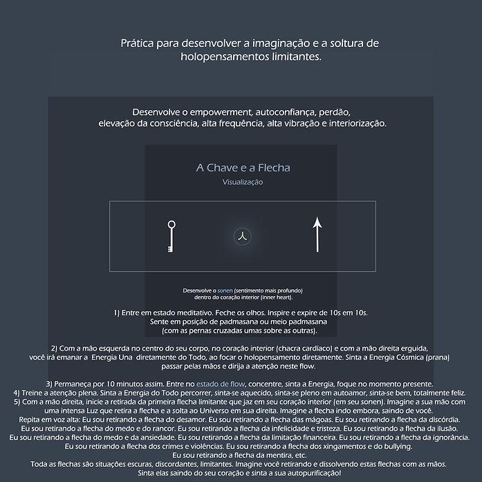 a chave e a flecha_imaginação_1.jpg