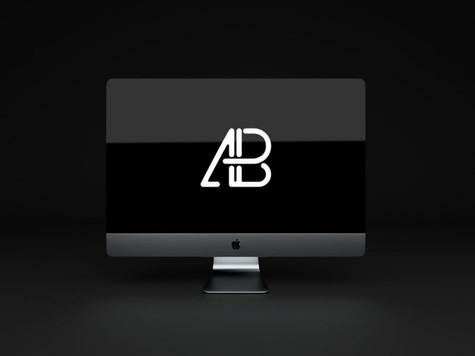 free-animated-mac-mockup-gif-mp4-psd-100