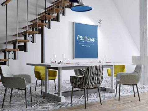 free-living-room-poster-frame-mockup-psd