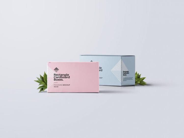 free-rectangle-box-mockup-psd-1000x750.j