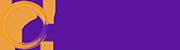 satorify-logo.png