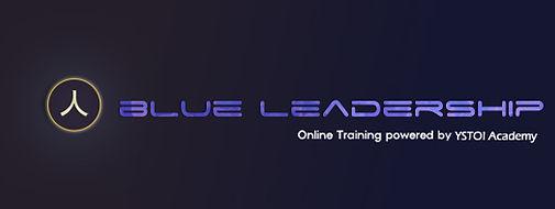 logo2_business.jpg