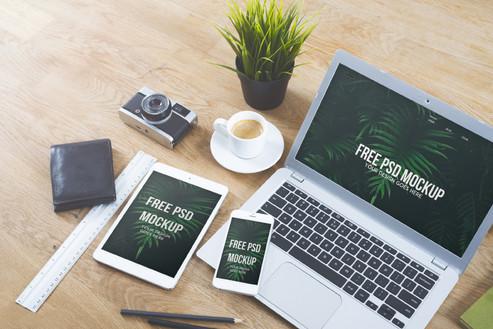 Free-Macbook-Pro-PSD-Mockup_CreativeGeni