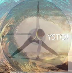 ysto_flow