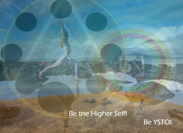 be the higher self.jpg