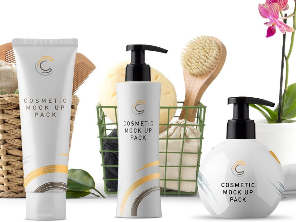 free-cosmetics-packaging-mockup-psd-1000