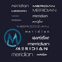 meridian_logo4.jpg