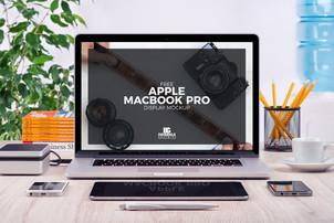 Dribbble-Graphic_Free-Macbook-Display-Mo