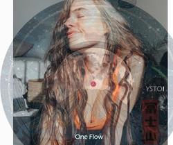oneflow2