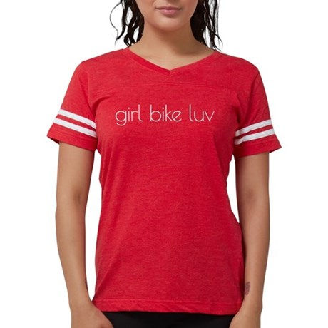girl_bike_luv_white_logo_womens_football