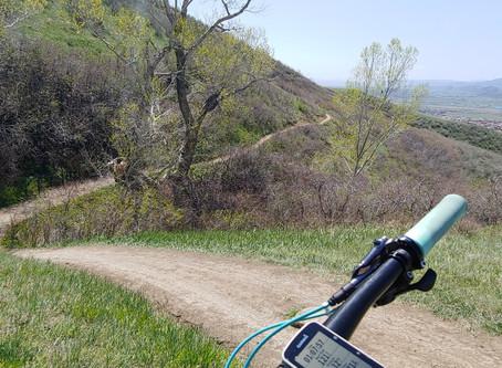 5 Front Range Trails Near Denver, Colorado That Won't Destroy You