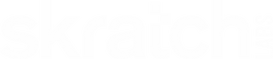 skratch logo.webp