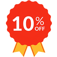 10% (3).png