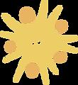 Martha_Logo_RGB.png