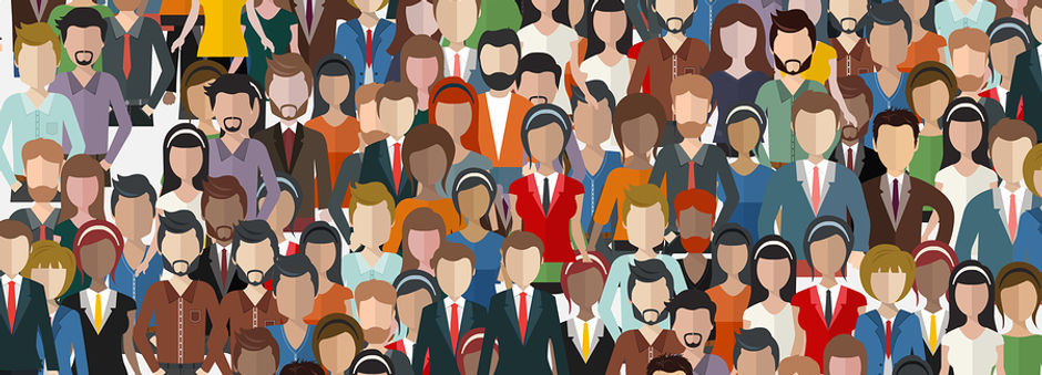 bigstock-Large-Group-Of-People-Seamles-2