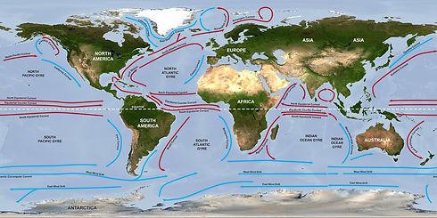 ocean currents.jpg