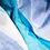 Thumbnail: Teema Towels
