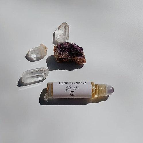 Sleep Potion | Magic Roller