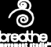 BREATHE-LOGO-rev-inc.png