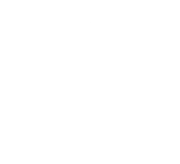 BREATHE-LOGO-rev-inc.png