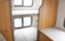 アップレンタカーは筑紫野|太宰府にあります