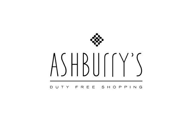 Ashburry's