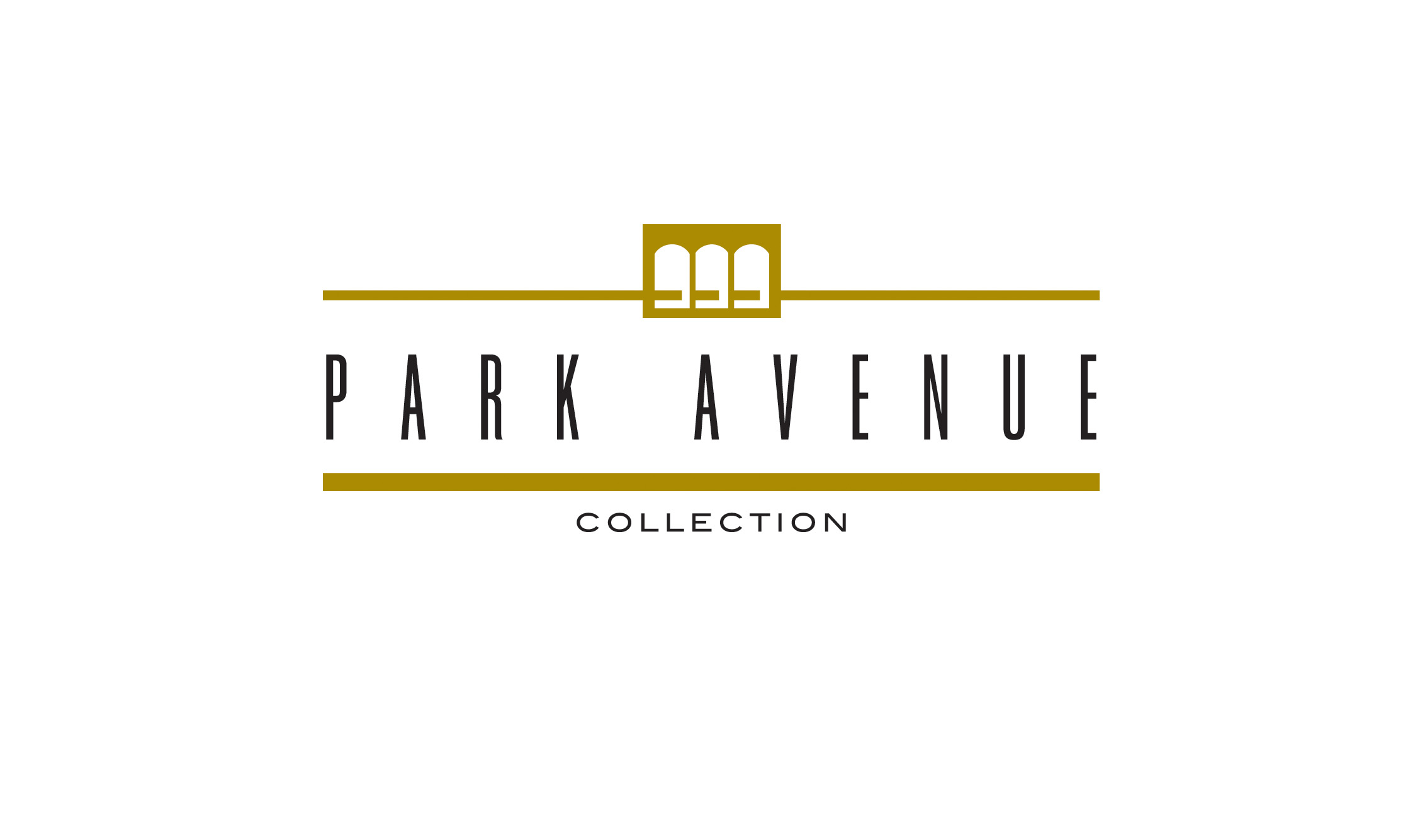 Park Avenue Collection