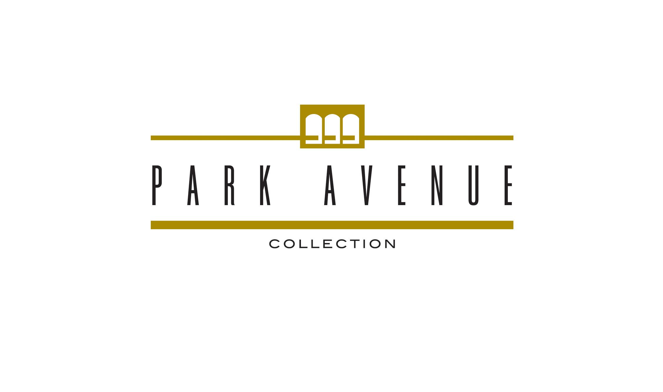 Park Avenue Collection