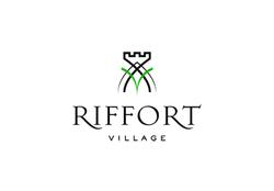Riffort Village