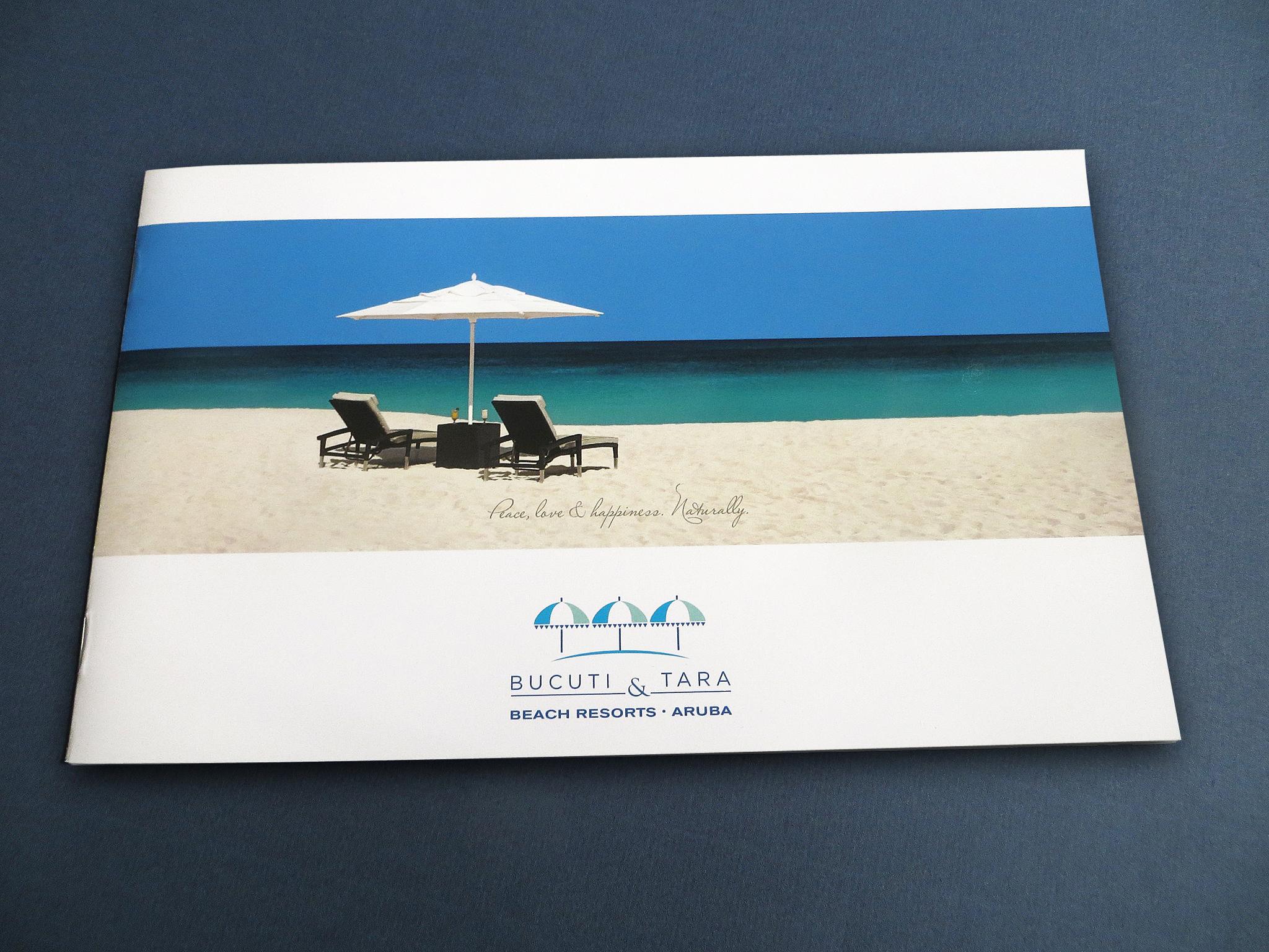 Bucuti Beach Resort