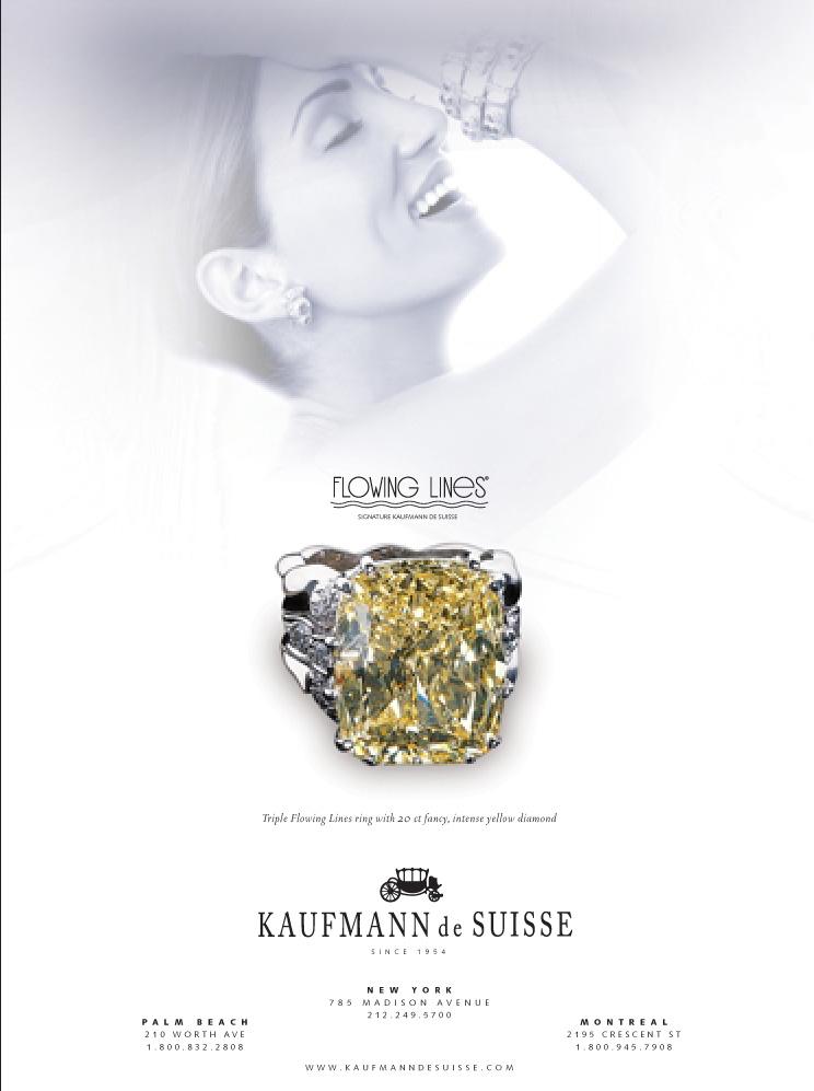 Kaufmann de Suisse
