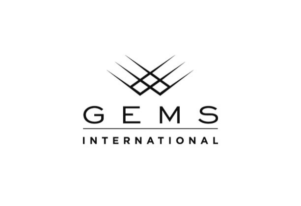Gems International
