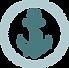 Logo encre de Richard Marin Artistic Director