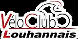 logo VC Louhans.png