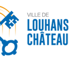 Grand Prix de la Ville de Louhans-Chateaurenaud