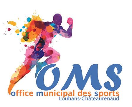 logo OMS.jpg