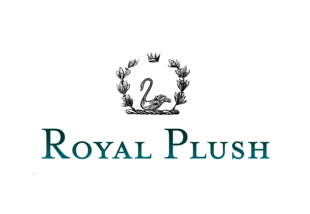 Royal Plush