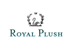 Royal Plush