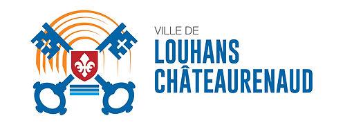 Logo_Louhans-Ch_2015.jpg