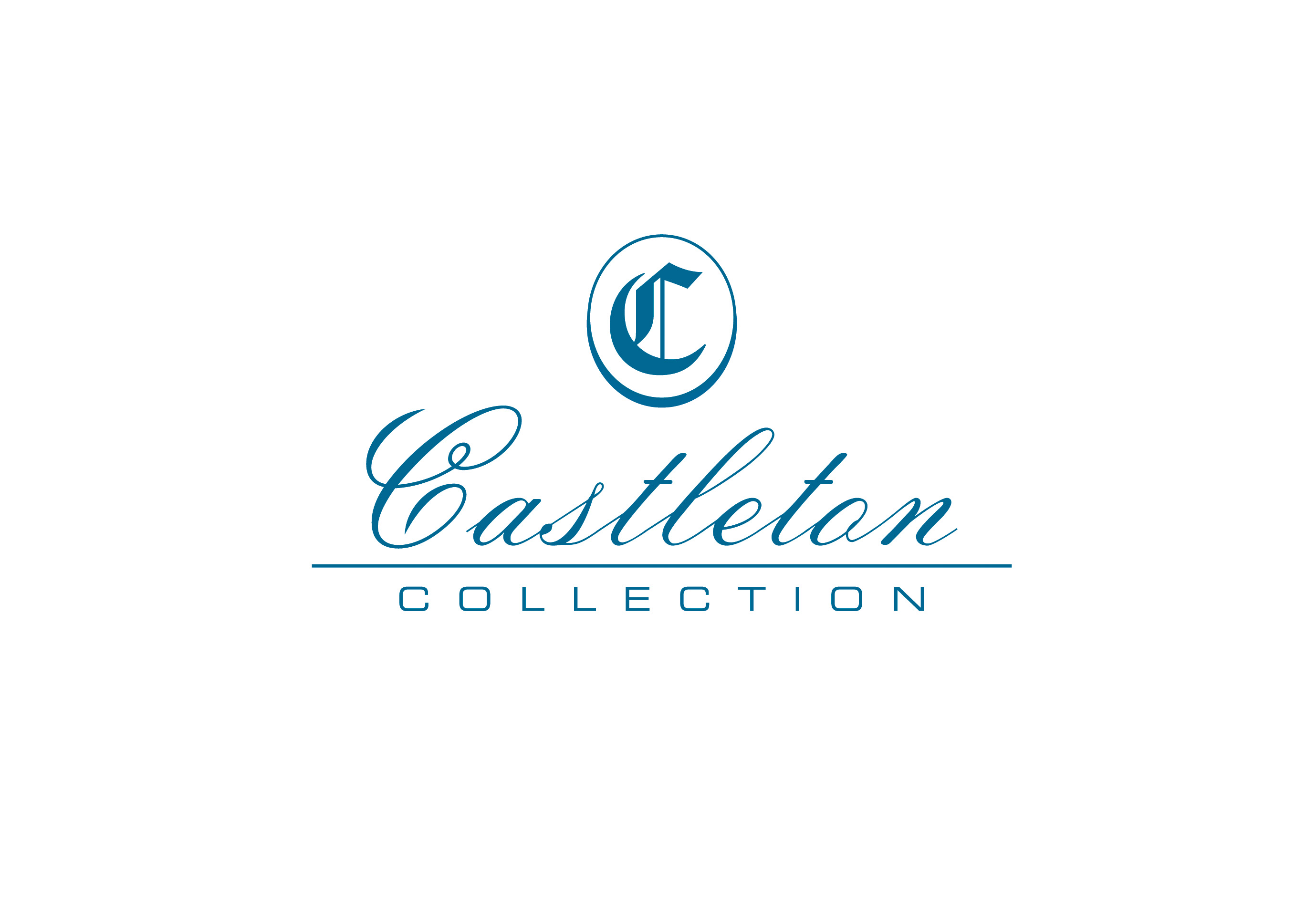 Castleton Collection