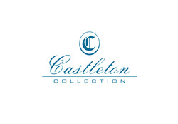 Castleton Collection