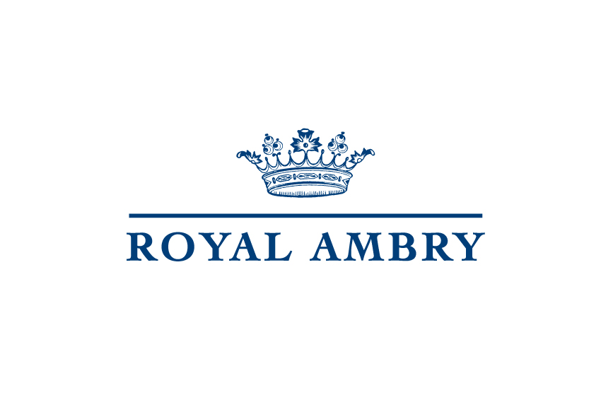 Royal Ambry