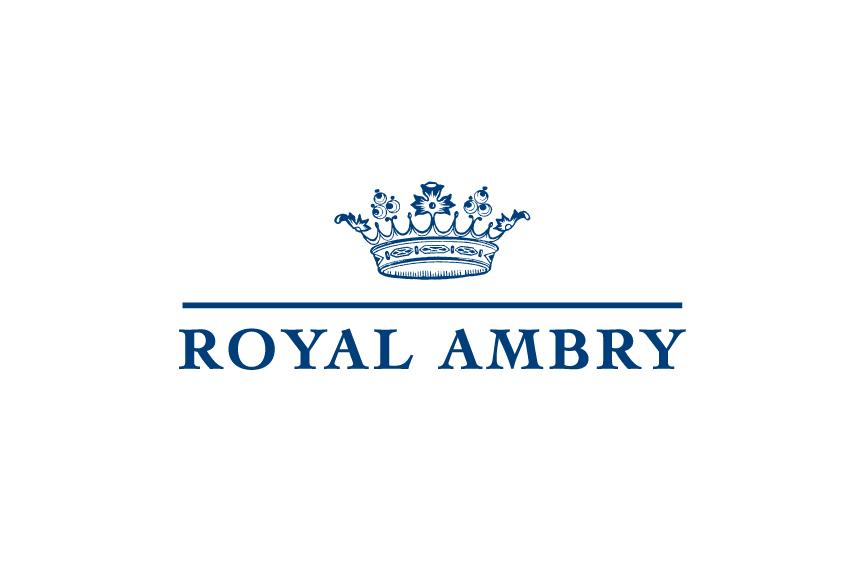 Royal Ambry