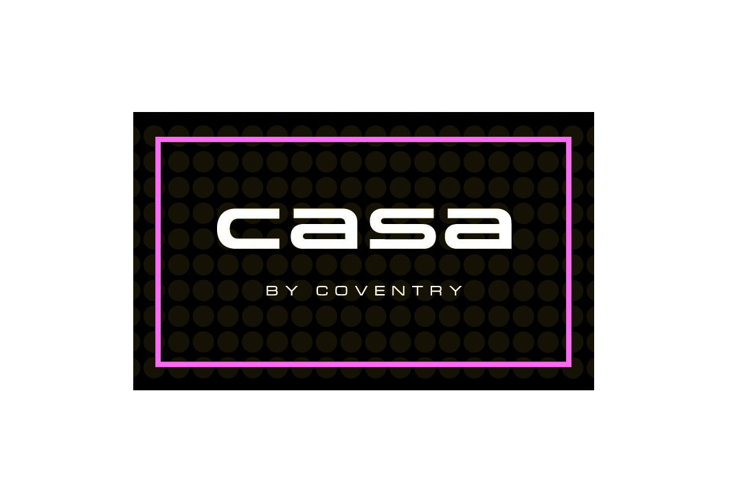 Casa by Coventry