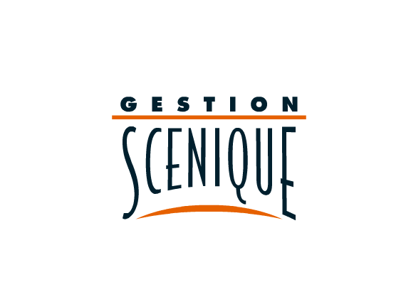 Gestion Scenique
