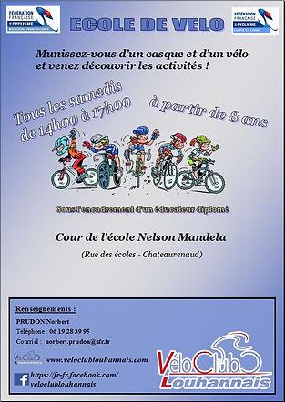 Ecole_de_vélo_-_Louhans_2019-2020.jpg