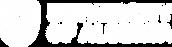 UA_Logo_WHT_RGB.png