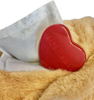 Heart heat pack in pouch.jpg