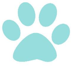 blue paw print for website.jpg